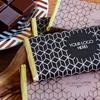 Custom Chocolate Experience