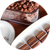 La Chocolaterie Box